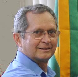 Juan Antonio Altamirano Flores