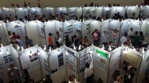 7º Congresso Brasileiro de Extensão Universitária
